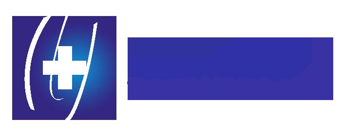 Instytut Badań i Rozwoju Turystyki Medycznej