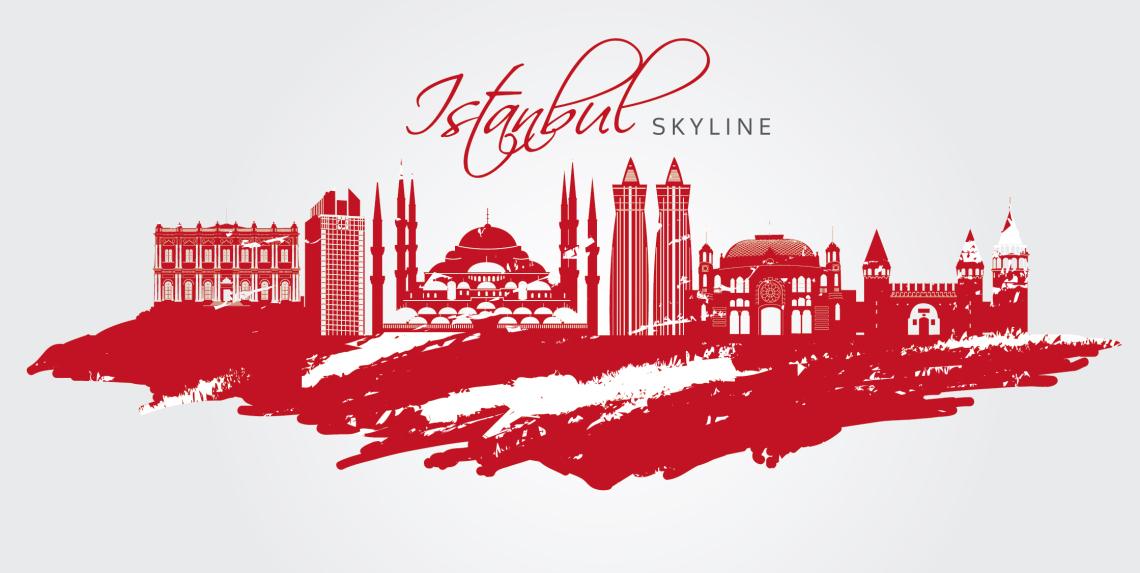 Raport o turystyce medycznej w Turcji