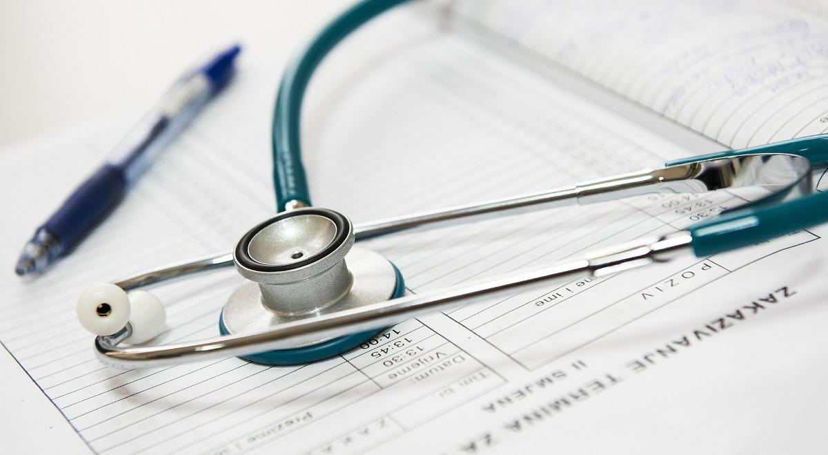 Turystyka medyczna w Polsce – podstawowe informacje