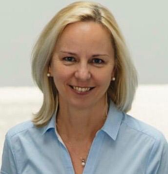 Marlena Wysocka